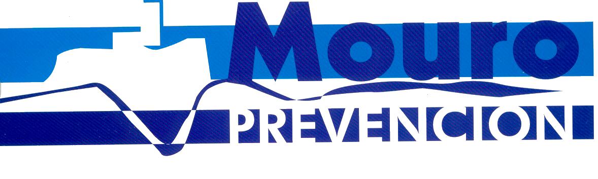 Mouro Prevencion